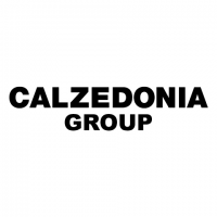 Calzedonia.png
